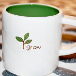 grow for $3