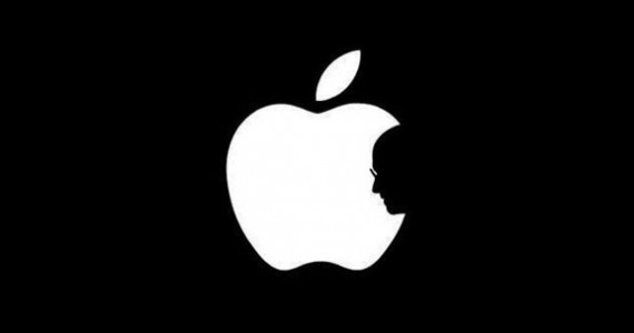 Apple & Steve Jobs